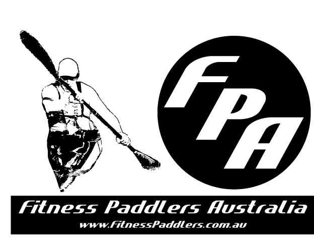 Fitness Paddlers